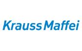 Krauss Maffei_168x104 V1