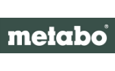 Metabo_168x104
