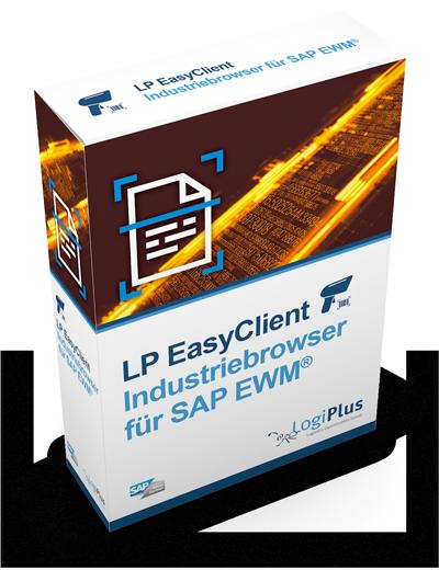 LP EasyClient