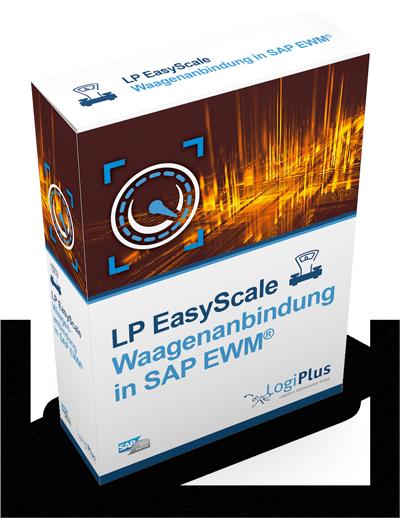 LP EasyScale
