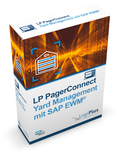 LP PagerConnect