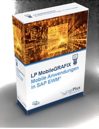 LP MobileGRAFIX