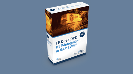 LP DirectDPD