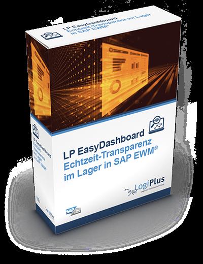LP EasyDashboard