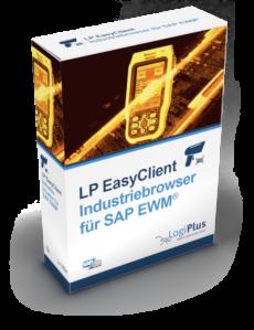 LogiPlus_PackageBox_EasyClient_DE