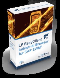 LogiPlus_PackageBox_EasyClient_EN