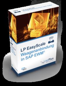 LogiPlus_PackageBox_EasyScale_DE
