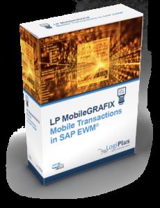 LogiPlus_PackageBox_MobileGrafix_EN