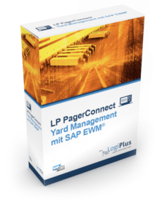 LogiPlus_PackageBox_PagerConnect_DE