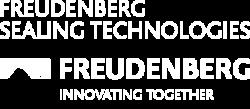 Logo_FreudenbergSealingTechnologies_White