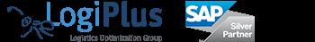 Logo_LogiPlus_mit_SAPPartner_Web_300x47
